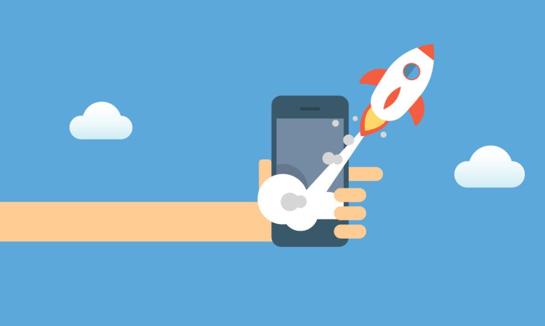 Online Reklam Çalışması Yaparken Nelere Dikkat Edilmelidir?