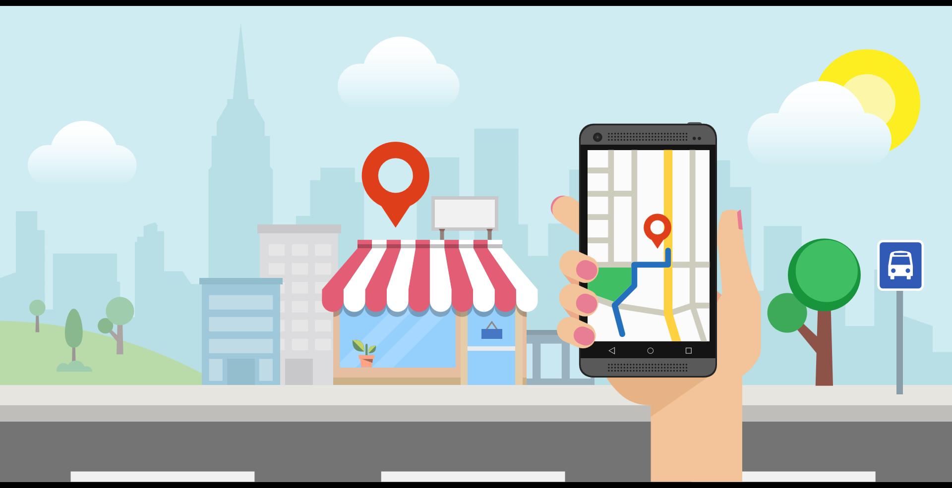 Google Reklam & Adwords Nedir?