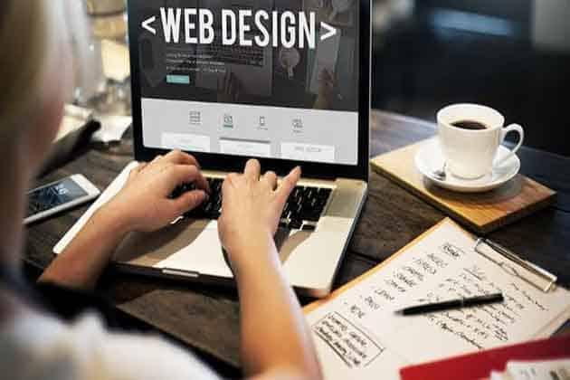 İzmir web tasarım firması