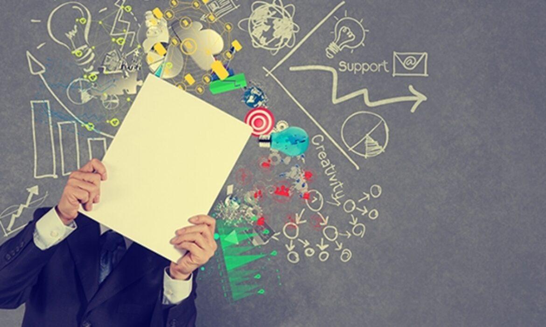 SEO web sitelere ne gibi faydalar sağlar?