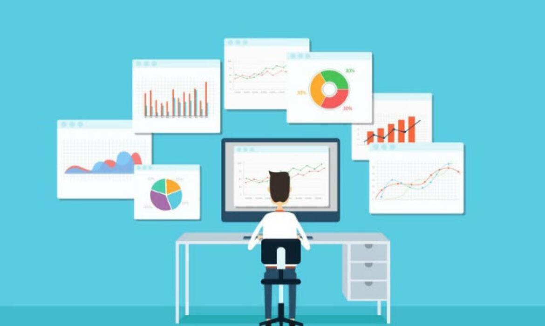 Web Tasarım Yapılırken Hangi Programlar Kullanılır?