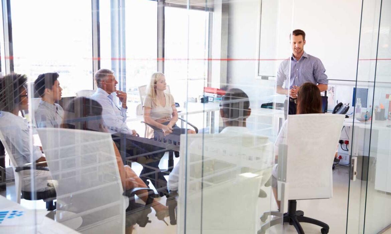 SEO Firması (Ajansı) Ne İş Yapar?