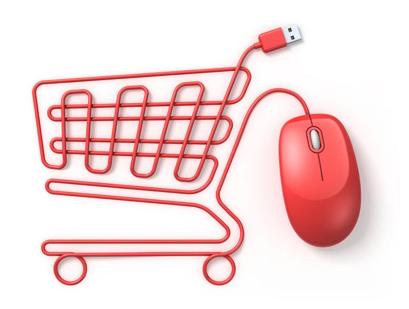 E-Ticaret Seo Çalışması Nasıl Yapılır?