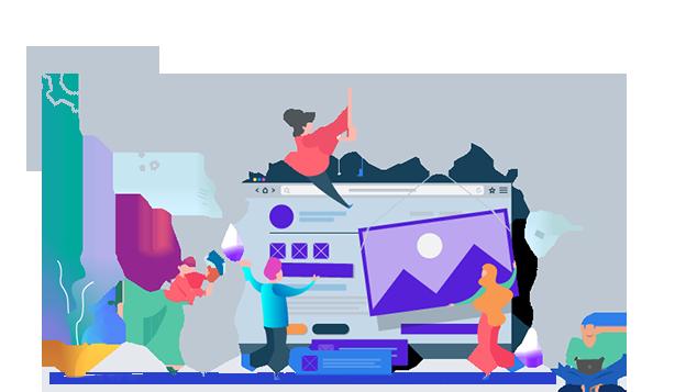 izmir web tasarım ajansı