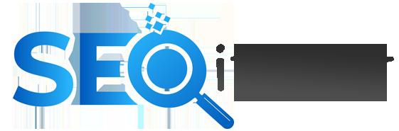 [Resim: seoizmir-logo.png]